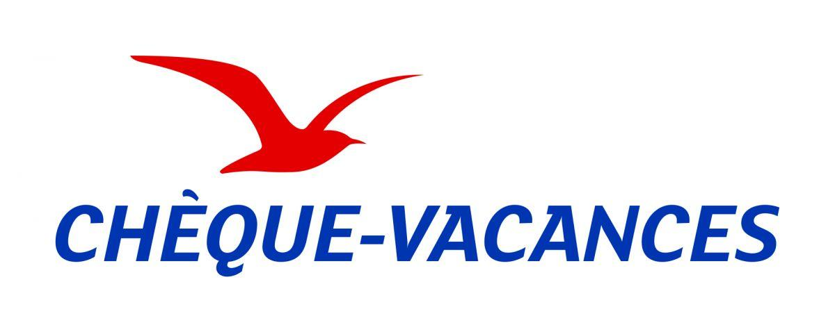 ancv_logo_cheque-vacances