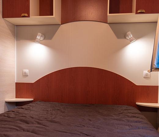 mobilhome-confort-chambre1