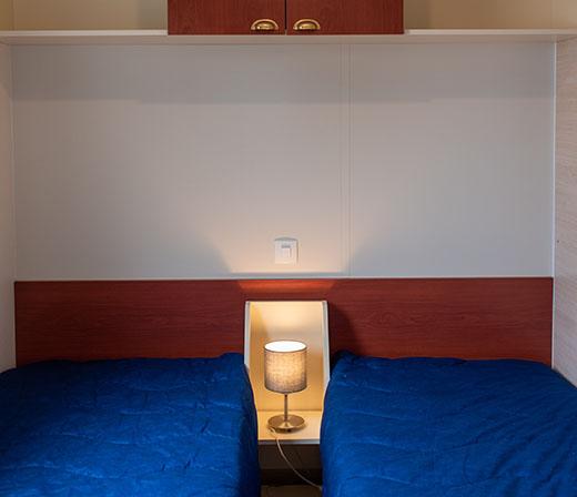 mobilhome-confort-chambre2