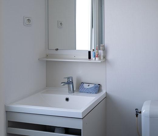 mobilhome-duo-salle-eau