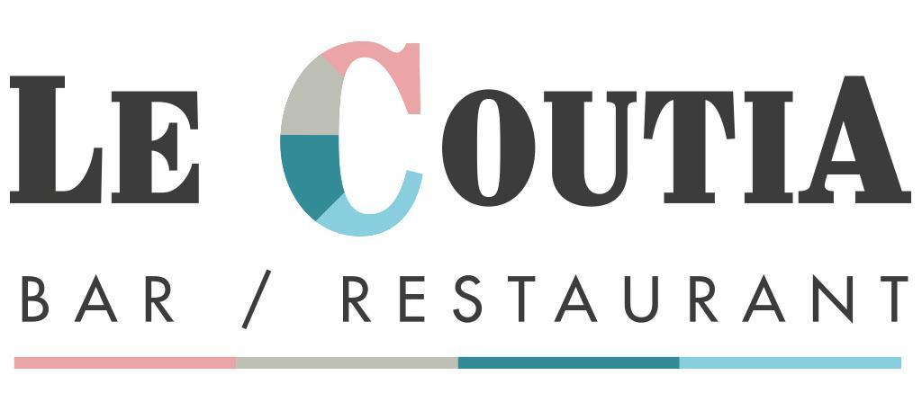 logo-restaurant-le-coutia