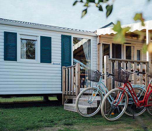 camping-oleron_les_flots_atlantique_001.jpg