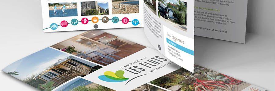 brochure_lesflots-atlantique_2020v2